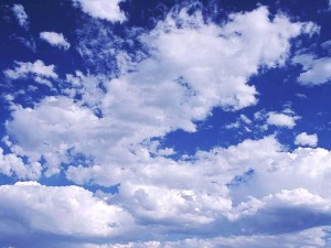 PuffyClouds1