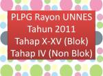 jpeg, 150 x 113 · 5 kB · jpeg, Pengumuman Plpg Tahap 2 Rayon 125