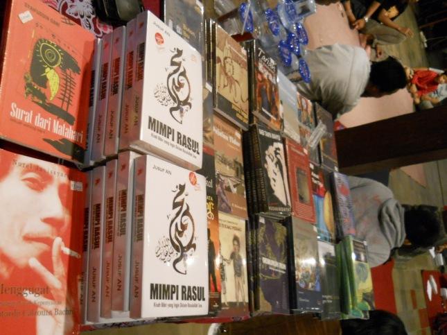 Sumber gambar: indriankoto.blogspot.com
