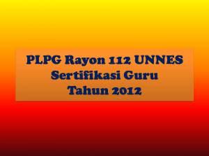 plpg-rayon-112-unnes