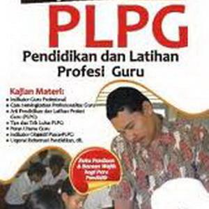 PLPG 2013 Rayon 112 Unnes Tahap III Blok (30 Sept.- 9 Okt. 2013
