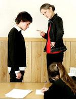 sumber http://nizaroh21.blogspot.com/2013/02/displinkan-siswa-tanpa-harus-menghukum.html